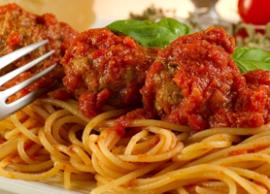 Cursos de cocina italiana df