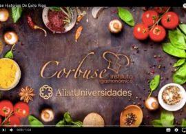 Corbuse Historias de éxito Rene