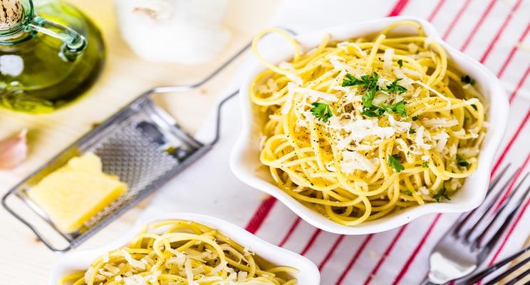 7 platos deliciosos que puedes hacer en 20 minutos