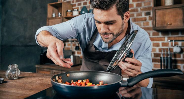 Estudiar gastronomía: 8 razones por las que deberías hacerlo