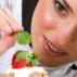 ser-chef-mujer