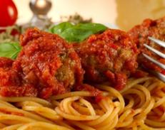 Especialidades de Italia el arte en la cocina