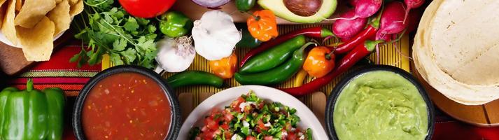 diplomados-de-cocina-en-mexico