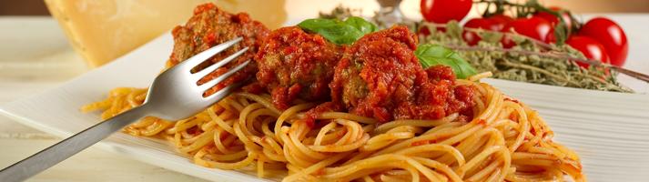 Cursos de cocina italiana df mundo corbuse - Curso de cocina italiana madrid ...