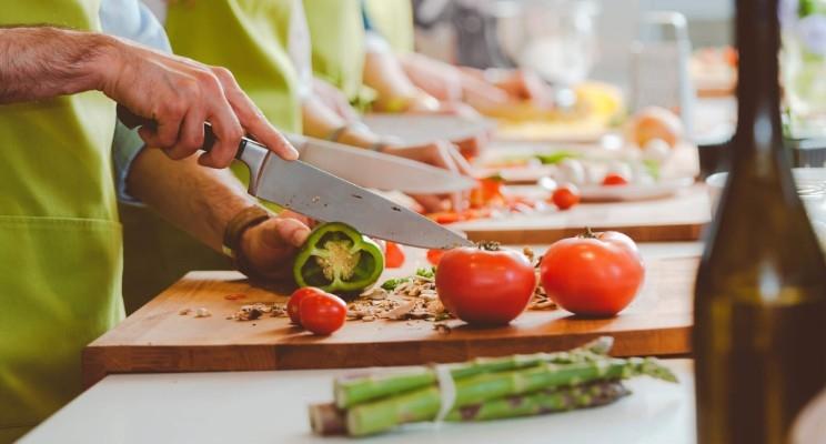 cursos-de-cocina-basica-en-mexico