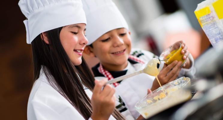 cursos-de-cocina-para-ninos-en-mexico