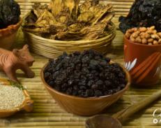 Los 5 platillos típicos de México