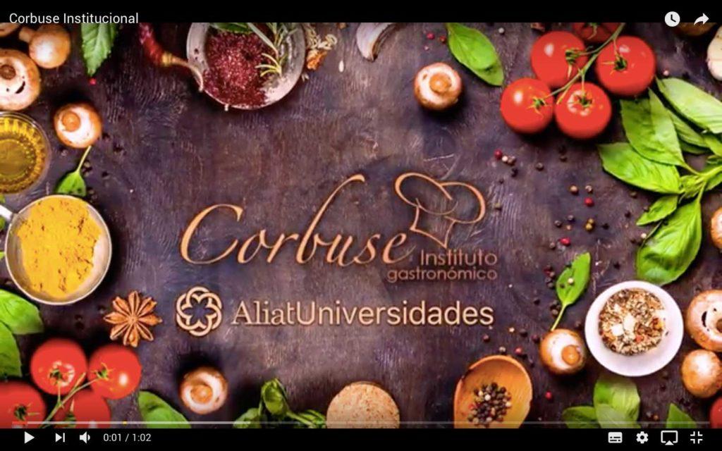 Corbuse-Internacional
