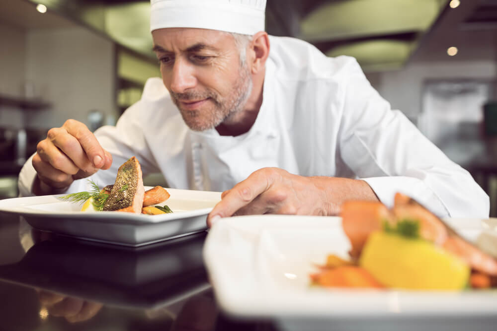 clases-de-cocina-vs-la-carrera-de-gastronomia-cual-te-conviene-mas