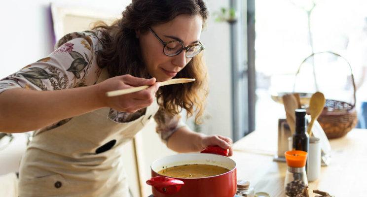 CORBUSE-me-gusta-cocinar-debo-estudiar-gastronomia