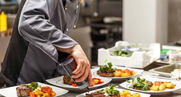 estudiar-para-ser-chef-es-una-buena-idea
