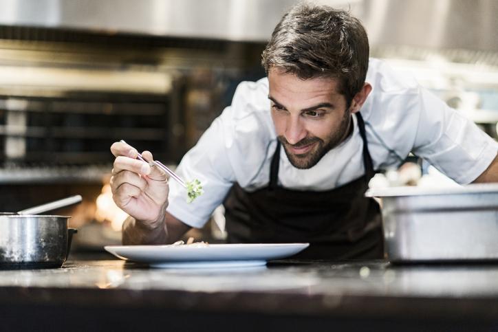 Conoce 9 cosas interesantes sobre el Diplomado de Cocina Internacional
