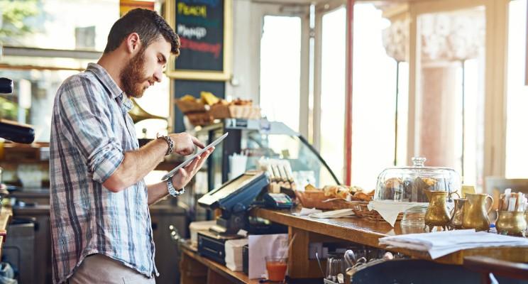 como-administrar-un-negocio-de-alimentos