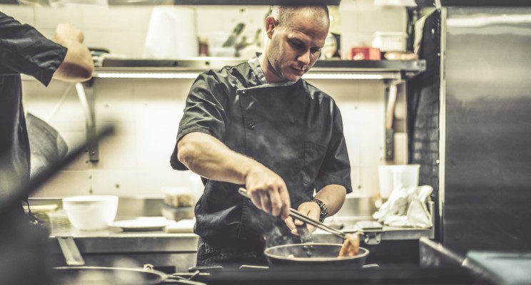 cursos-de-gastronomia-estudia-lo-que-te-apasiona