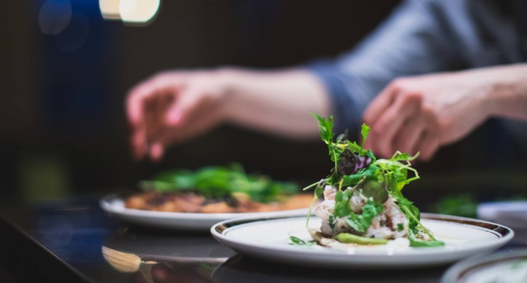 sabias-que-la-mexicana-daniela-soto-innes-es-la-mejor-chef-del-mundo