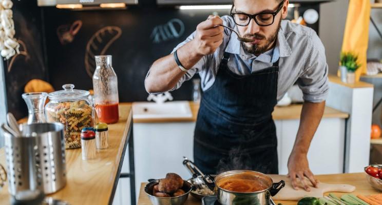 Cocina y Gastronomía: ¿cómo convertirte en profesional?
