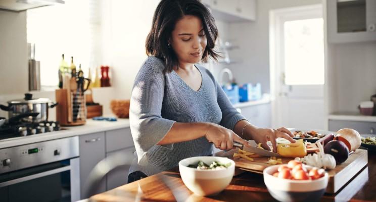 ¿Cuáles son los requisitos para estudiar gastronomía?