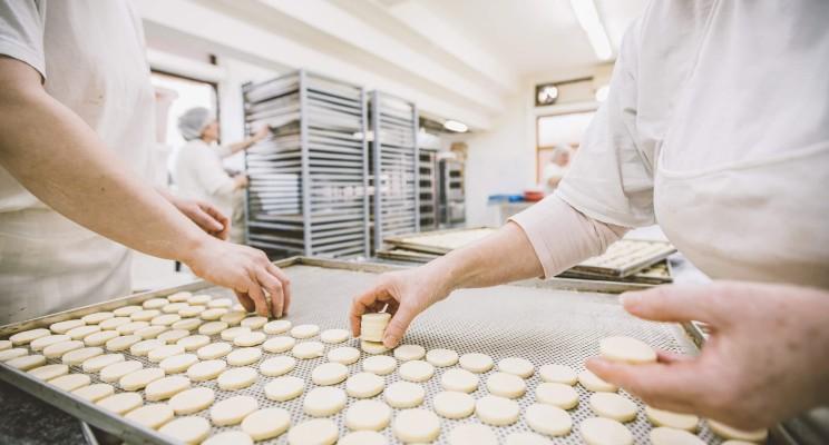 en-que-consiste-la-especialidad-en-panaderia
