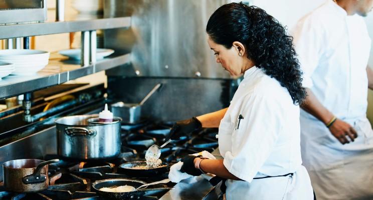 3 ventajas de aprender Gastronomía