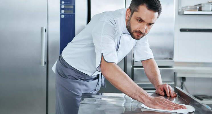 como-evitar-la-contaminacion-cruzada-en-tu-cocina