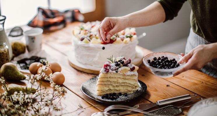 los-5-chefs-pasteleros-mas-reconocidos-del-mundo