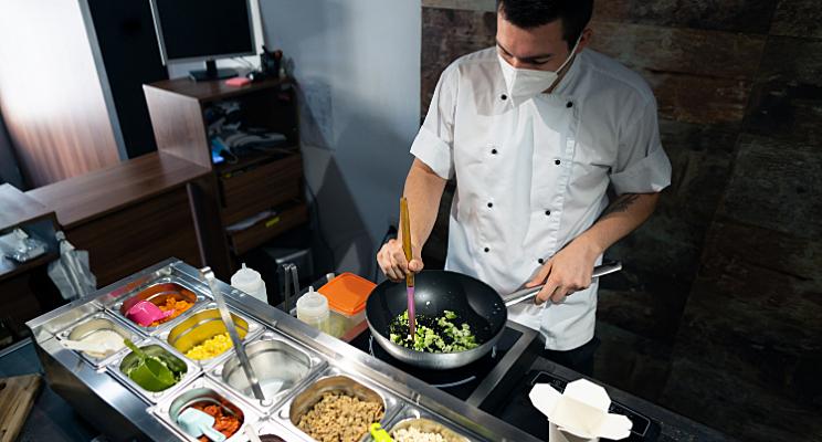 voz-de-un-experto-la-gastronomia-en-tiempos-de-pandemia