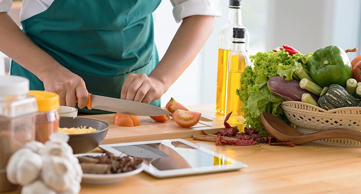 3 Chefs que marcaron la historia de la Gastronomía