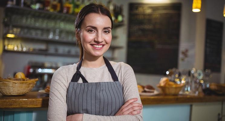 4 ventajas de estudiar cocina internacional