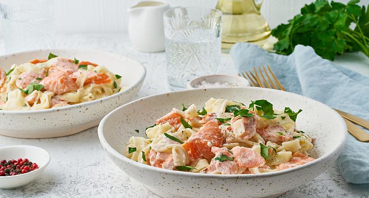 recetas para preparar pescado