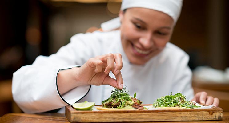 Conoce los chefs mexicanos más famosos del mundo