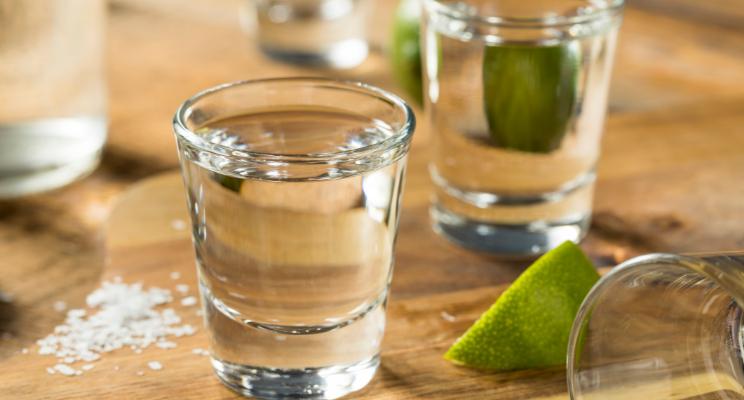 Conoce las 4 principales bebidas mexicanas