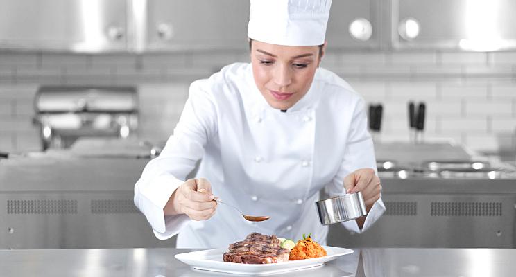 Carrera de gastronomía en México: ¿Dónde estudiar para tener éxito?
