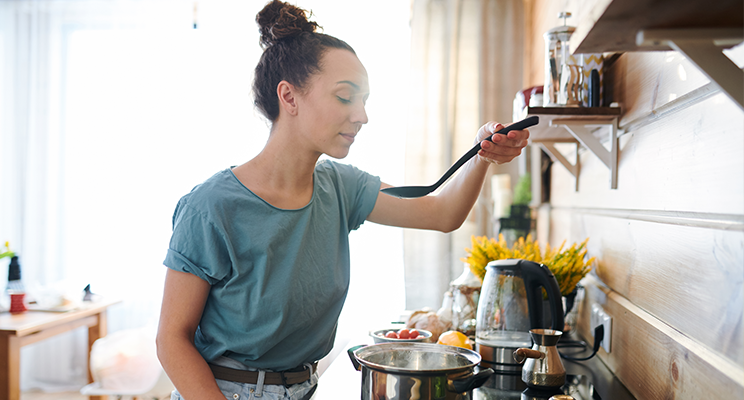 Como-potenciar-mis-habilidades-culinarias