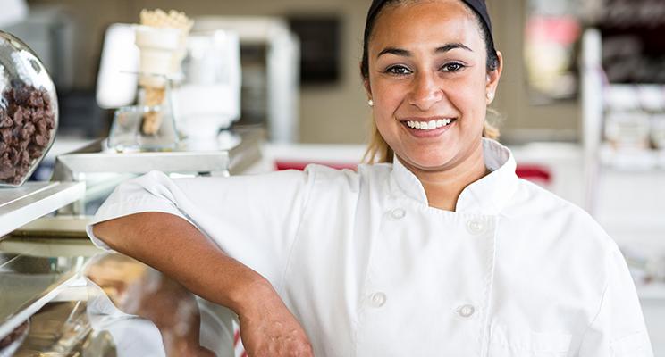 ¿Cuál es el campo laboral de un Chef? ¡Descúbrelo